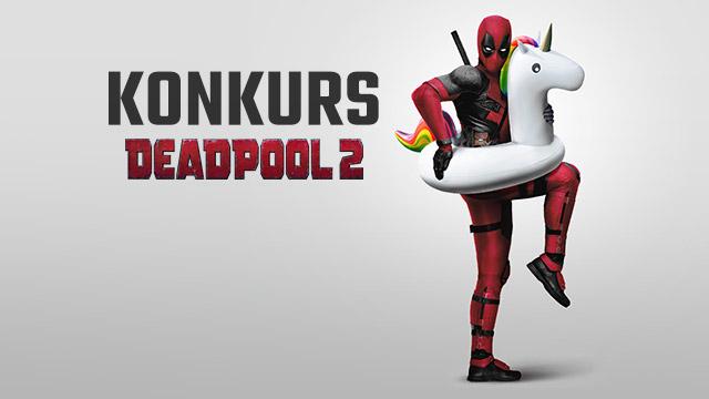 deadpool 2 kino